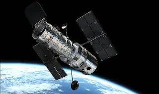 Nancy Grace Roman, nasa's first chief astronomer, NASA Hubble Telescope, hubble space telescope, ssc, bank, upsc, world news