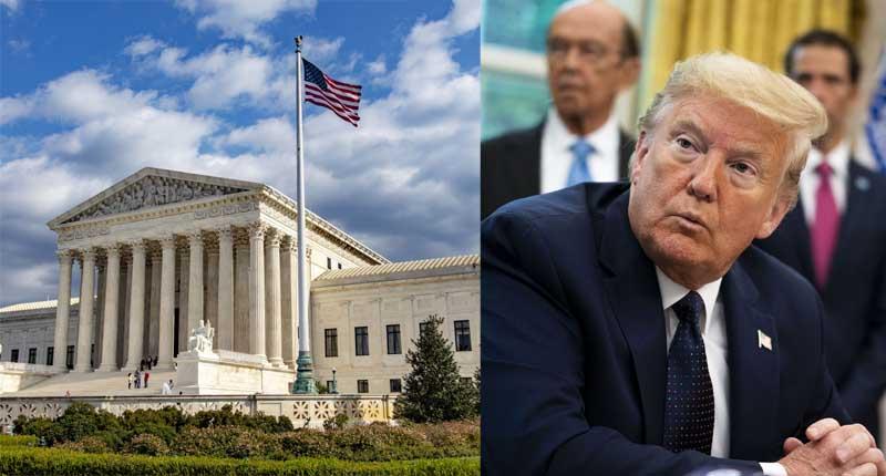 Supreme-Court-Denies-Trump-Attempt-to-Override-Pennsylvania-Election