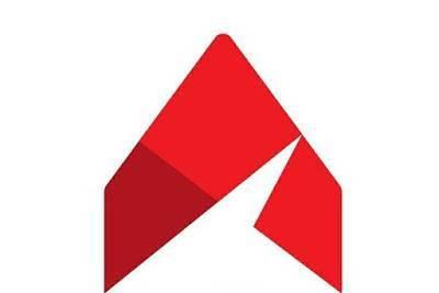 Lowongan Kerja PT. Riau Argo Perkasa Pekanbaru September 2019
