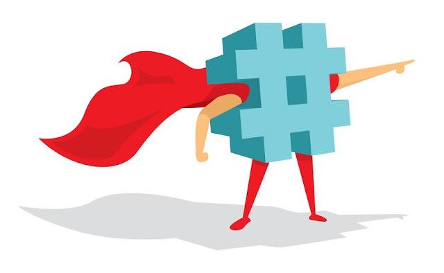 http://www.oblogdomestre.com.br/2018/02/Hashtags.Tecnologia.html