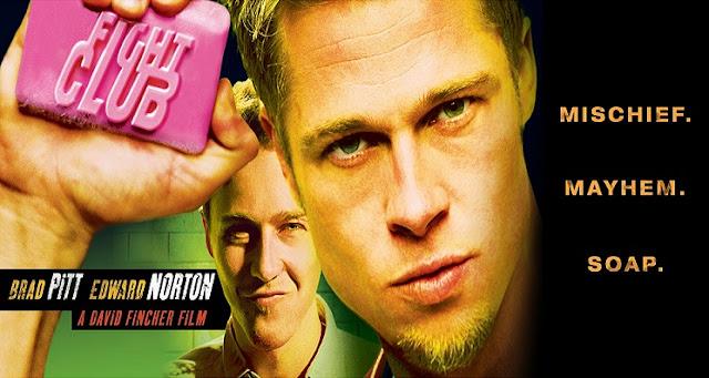 fight club subtitles 720p video