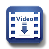 FbVideoDownloader 2.0 APK