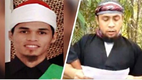 BREAKING | Omar Maute at Isinilon Hapilon, napatay sa operasyon ng puwersa ng gobyerno ngayong araw ayon sa military sources