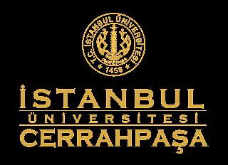 جامعة اسطنبول جراح باشا ( İSTANBUL ÜNİVERSİTESİ - CERRAHPAŞA  )  المفاضلة على امتحان اليوس 2020 - 2021