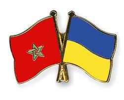 لائحة الجامعات الأوكرانية المعتمدة بالمغرب من وزارة التعليم العالي