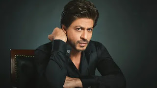 shahrukh khan complete 28 years in bollywood