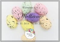 http://foamiranpolska.blogspot.com/2018/03/wyzwanie-18-wielkanoc.html