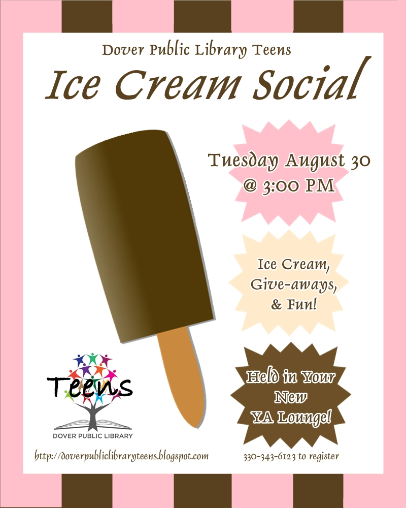 Displaying 18> Images For - Ice Cream Social Template...
