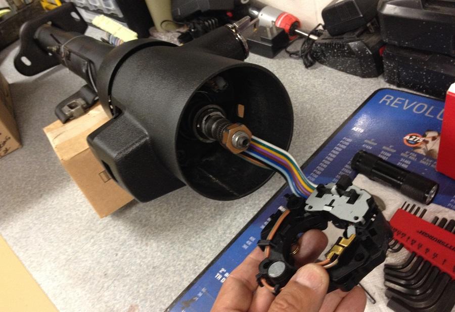 Wiring Pre Circuit Diagram Wiring Diagram Notice Load Resistor