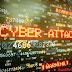 """HACKING: रक्षा मंत्री ने """"चीन"""" के हैकिंग से ऑस्ट्रेलिया को Cyber attacks से निपटने के लिए $15 बिलियन को बढ़ावा देने की घोषणा की"""