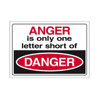 anger management counseling in chennai