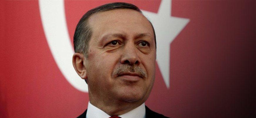 «Ρουκέτες» από Καλεντερίδη: «Δεν είναι μύθος – Η καταγωγή Ερντογάν είναι Ελληνική!» (Βίντεο)