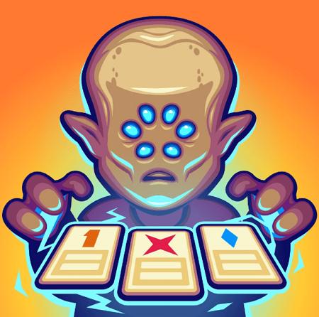 game ios terbaik 2020, void tyrant