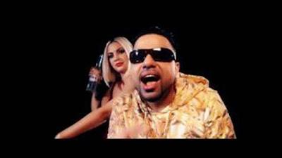 Pee Leh Lyrics - Hummie King | Punjabi Songs 2017