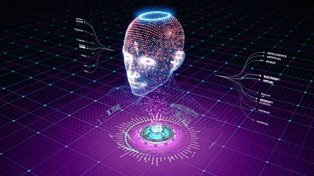 Highly Demandable Artificial Intelligence Technologies