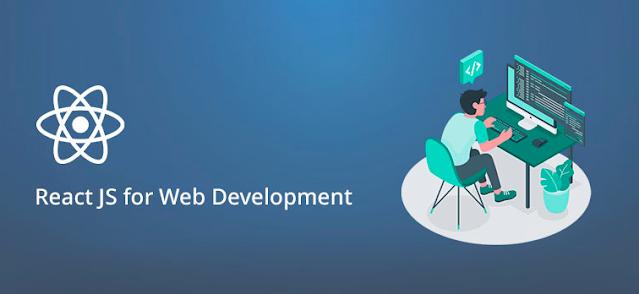 Advantages Of Using React JS Development