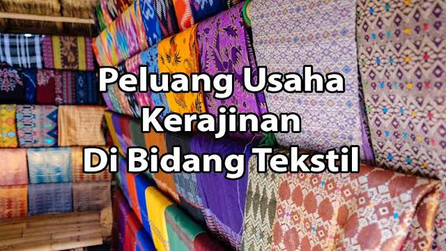 5-ide-peluang-usaha-kerajinan-tekstil