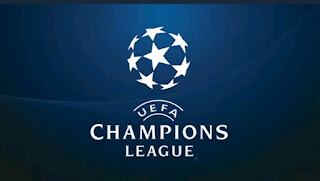 Champions league Quater-final draw Madrid face Bayern