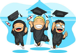 Auckland Kids BJJ Graduation