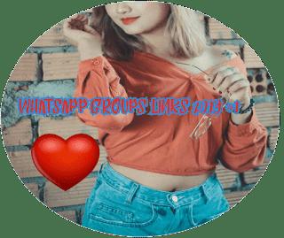 whatsapp Groups Links 2019