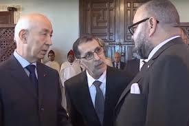 """عاجل بسبب الفساد.. حملة الاعتقالات تنطلق في المغرب والائحة """"موجودة"""""""