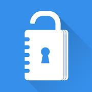 Private Notepad – Notes [Premium]