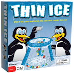 http://theplayfulotter.blogspot.com/2016/01/thin-ice.html
