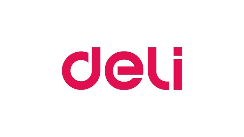 Lowongan Kerja PT Deli Group Indonesia