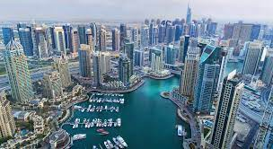 Ban on entry to UAE from four countries including Bangladesh