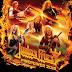 Judas Priest: ouça teaser e veja a capa do novo álbum