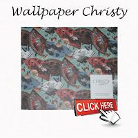 http://www.butikwallpaper.com/2016/12/wallpaper-dinding-christy-spesial.html
