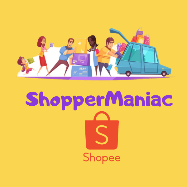 Berapakah Jumlah Produk Di Kedai Shopee Yang Paling Sesuai