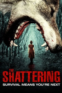 Watch The Shattering Online Free in HD