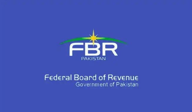FBR Introduces Online Electronic Hearing of Assessments Cases and Tax Audits