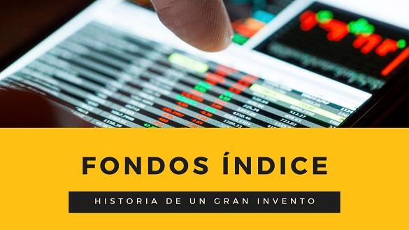 fondos-indexados-historia