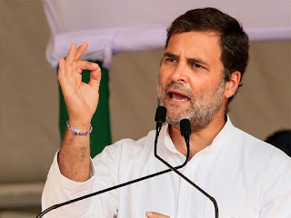 rahul-gandhi-warne-government-to-arrest