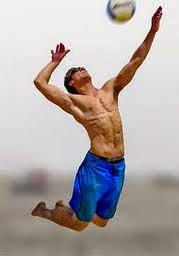 Cara Jumping Tinggi : jumping, tinggi, Mukti, Tavianingsih-099:, Februari