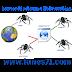 Robots.txt ফাইল কি  এবং কিভাবে ব্লগে যুক্ত করতে হয়?  How to add Robots.txt file in your blog.