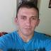 Homem natural de Acopiara-CE morre em acidente de trânsito na cidade de Catarina