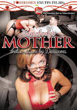 Somebody's Mother: Indiscretions by deauxma xXx (2014)