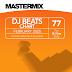 Mastermix DJ Beats Chart Volume 77 (2020)