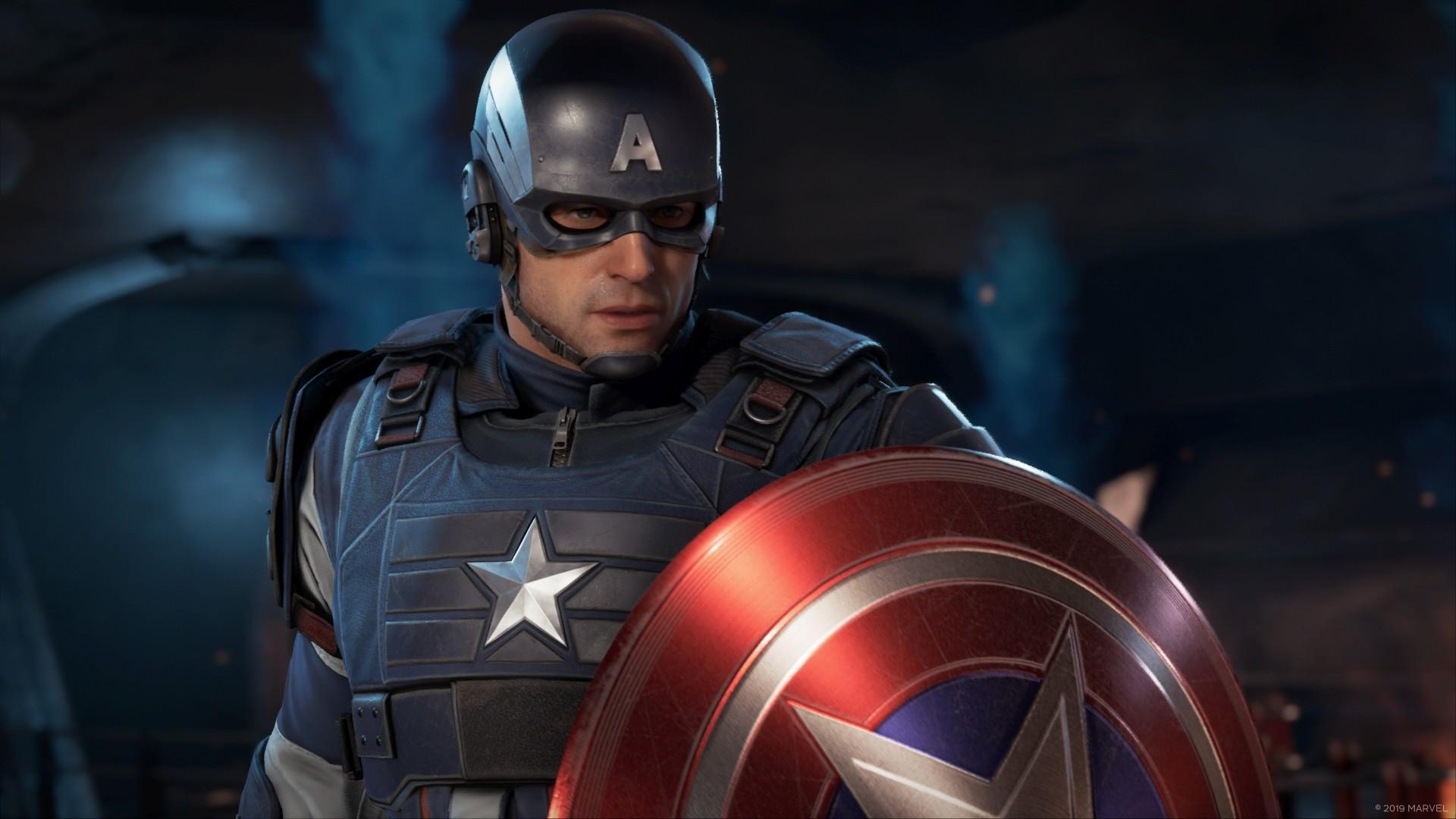 marvels-avengers-pc-screenshot-03