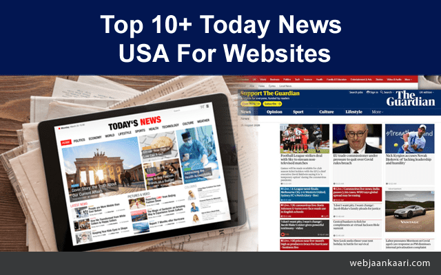 What_is_the_today_USA_news_websites