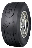 Anvelopa Goodyear AA RR HD