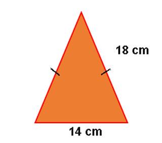 Contoh Soal PTS/UTS Matematika Kelas 4 Semester 2 K13 Gambar 2