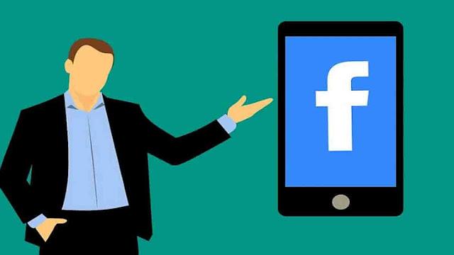cara-berjualan-online-di-facebook-untuk-pemula