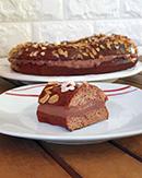 http://coleccionandosabores.com/roscon-de-reyes-de-chocolate/