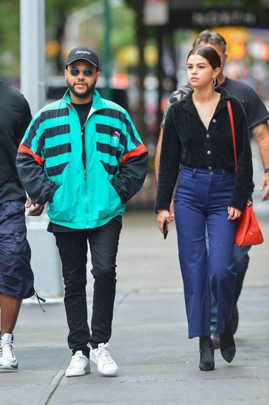 mu-luoi-trai-Weeknd