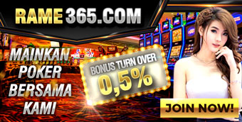 Live Casino Online Indonesia
