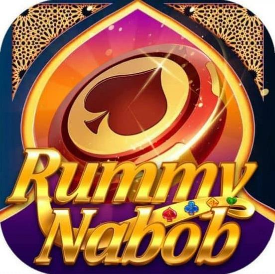 Rummy Nabob
